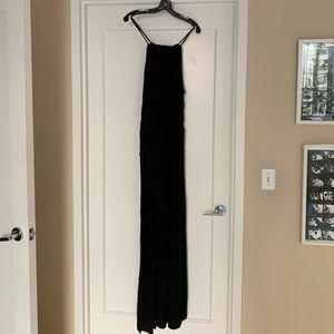 Calypso St Barth's maxi dress